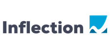 Inflection Logo