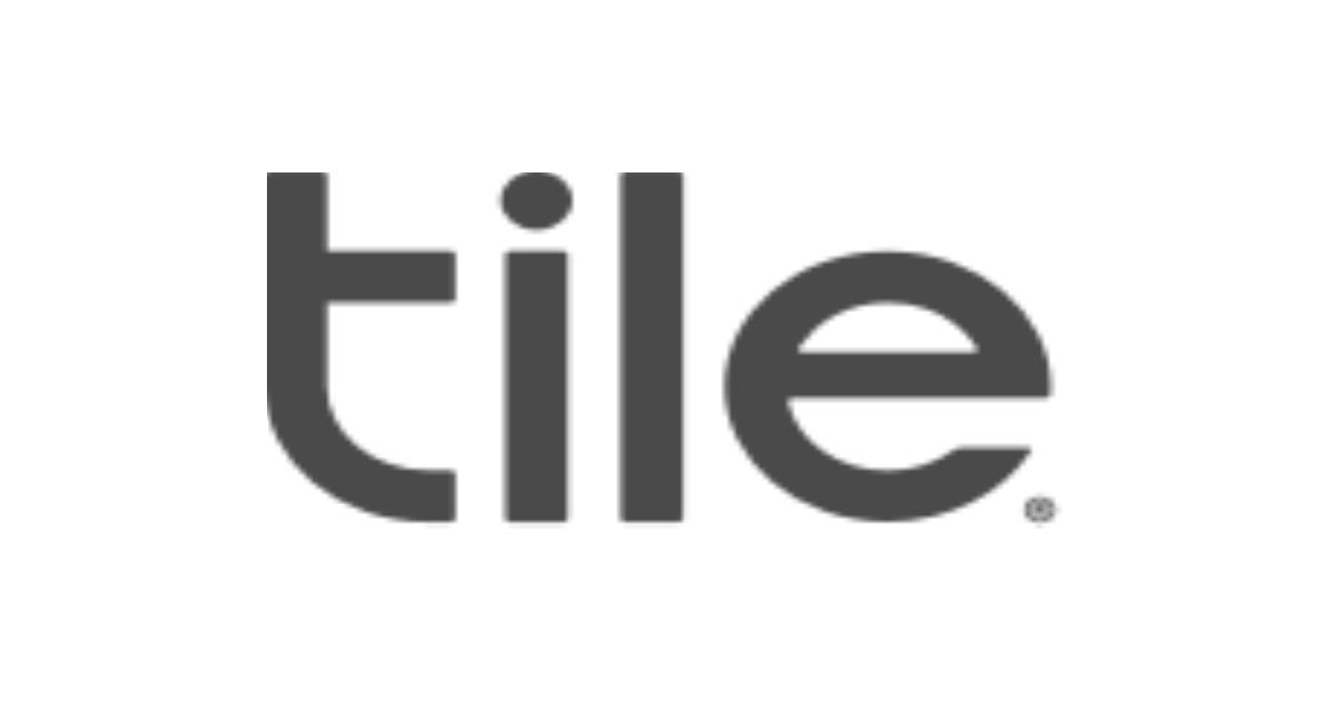Tile, Inc.
