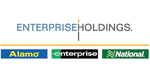 Enterprise Holdings's logo