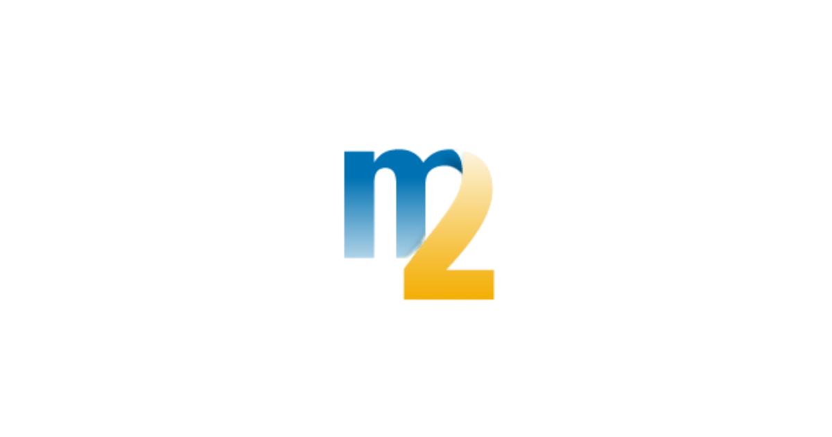 M2 Technologies