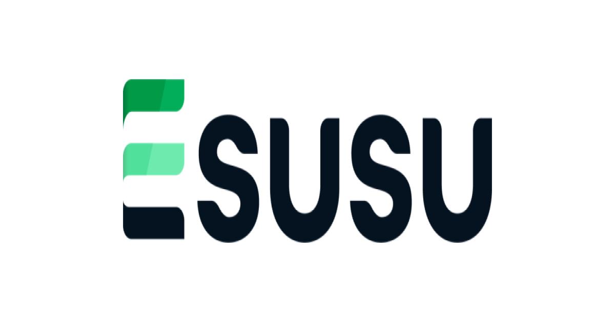 Esusu Financial, Inc.