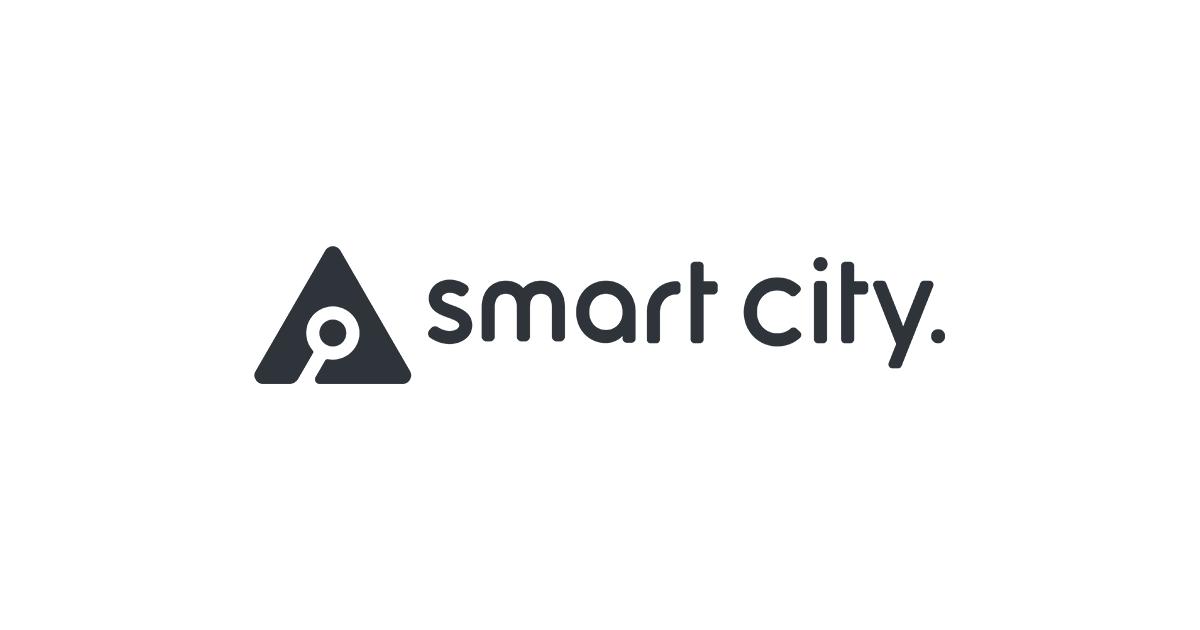 Smart City Apartment Locating