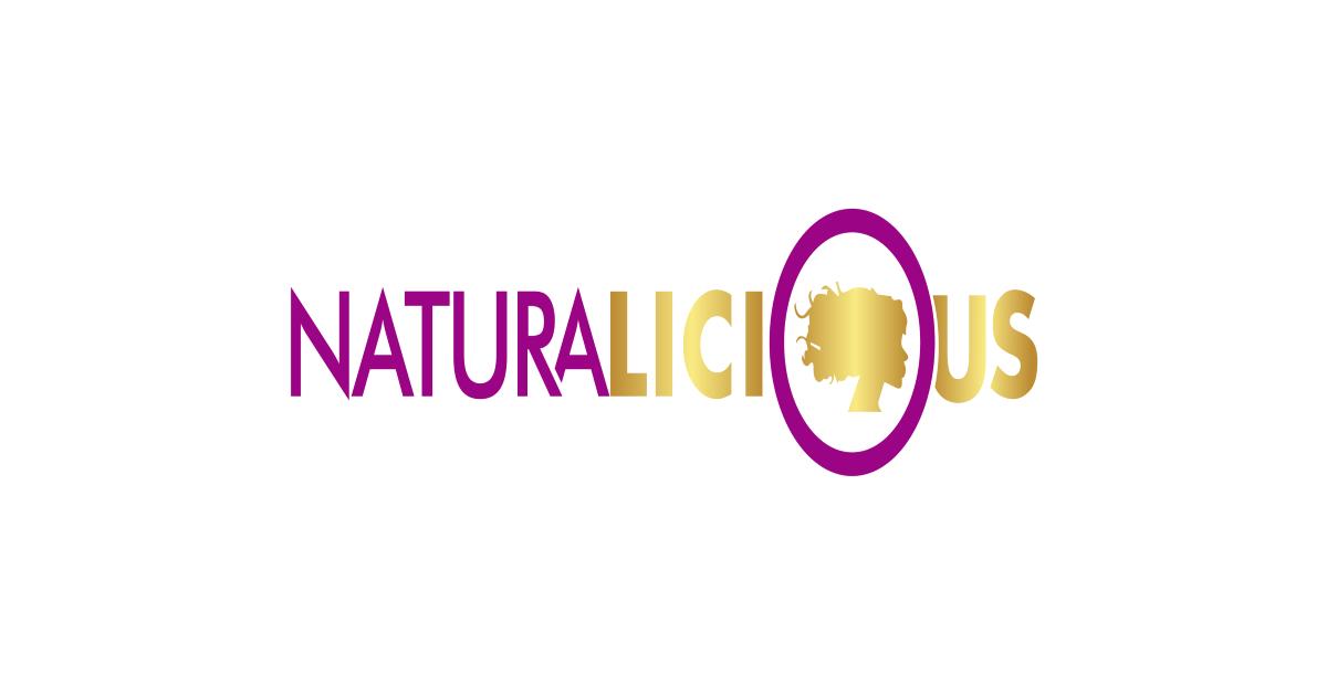 Naturalicious