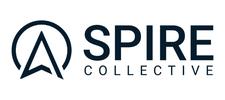 Spire Collective Logo