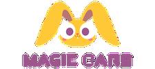 Magic Ears Official Logo
