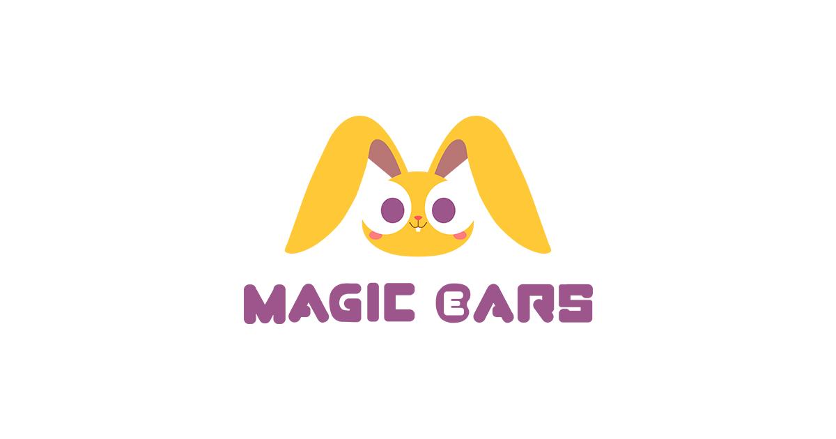 Magic Ears Official