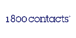 1-800 Contacts's logo
