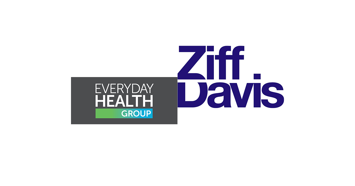Everyday Health Group