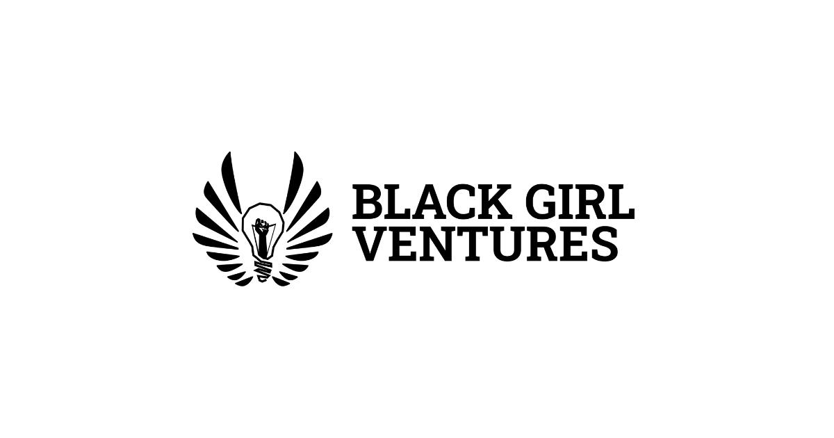 Black Girl Ventures Foundation