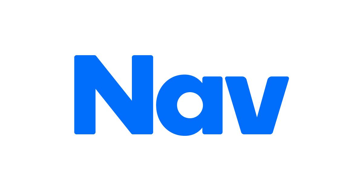 Nav Inc.