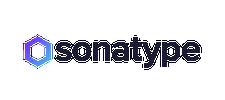 Sonatype Inc Logo