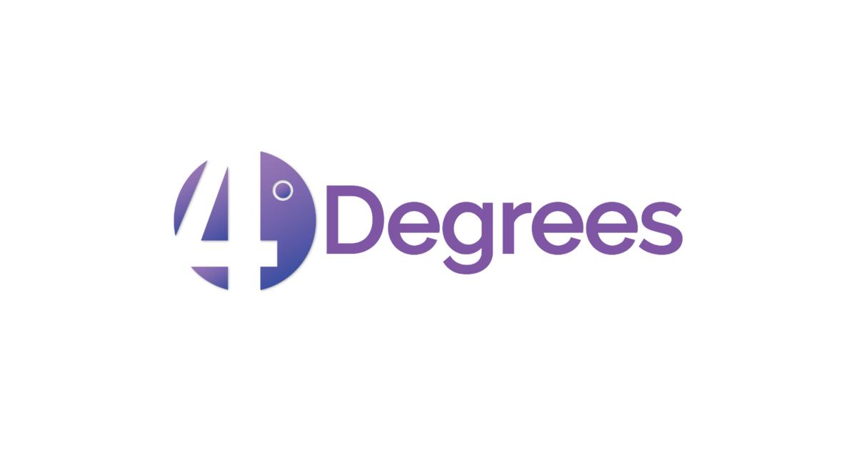 4Degrees