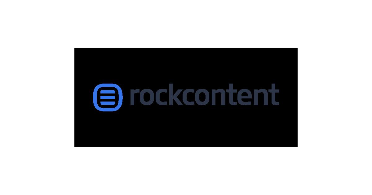 Rock Content