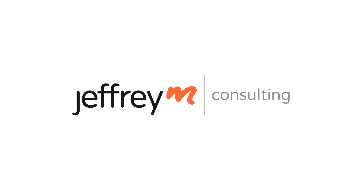 JeffreyM Consulting LLC