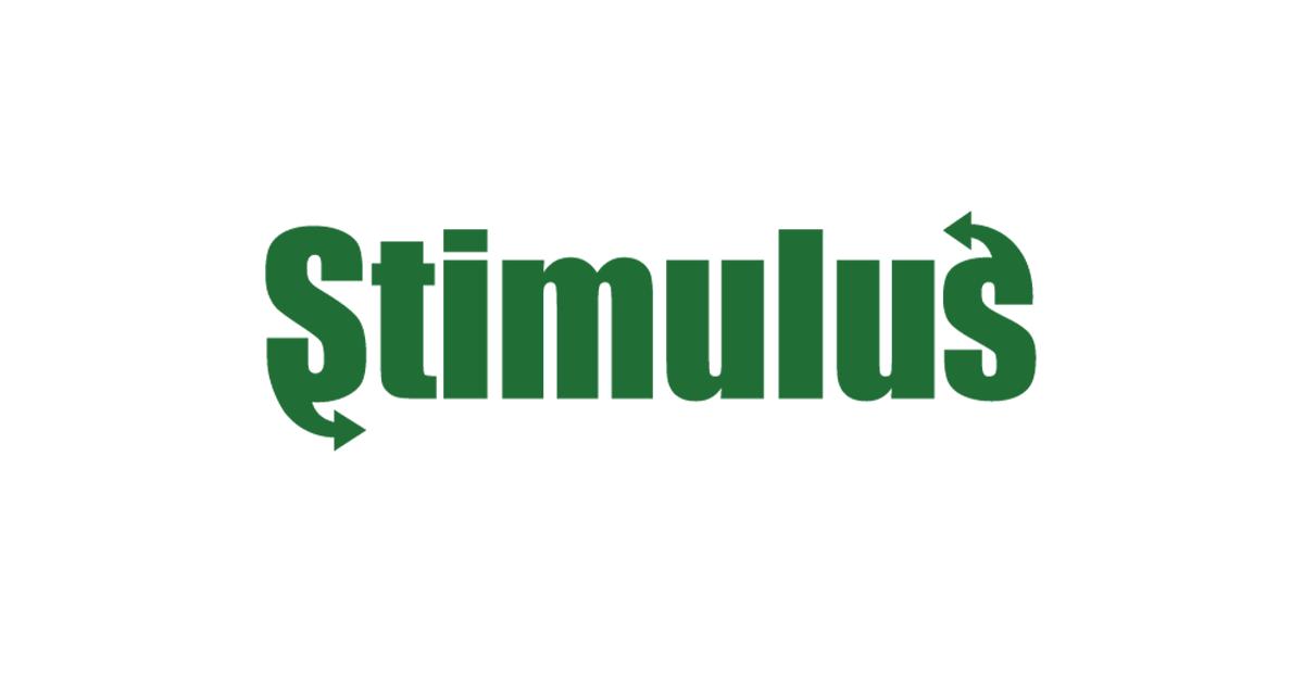 Stimulus, Inc.