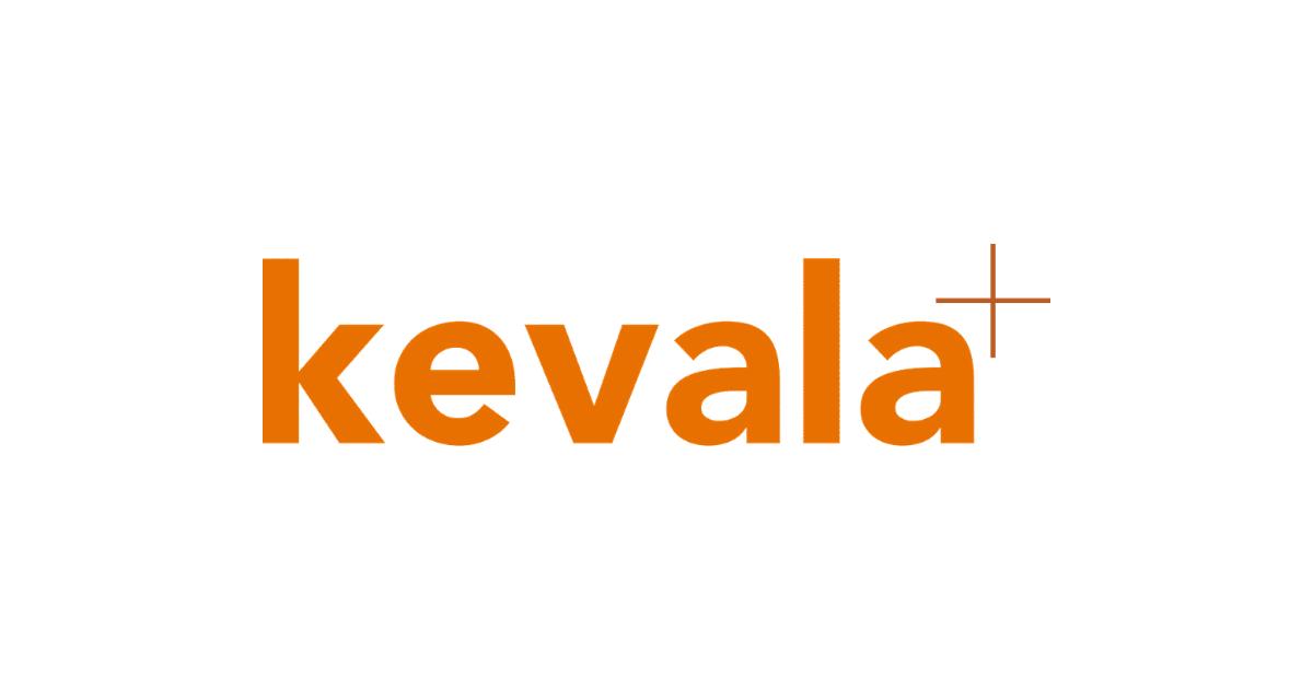 Kevala, Inc