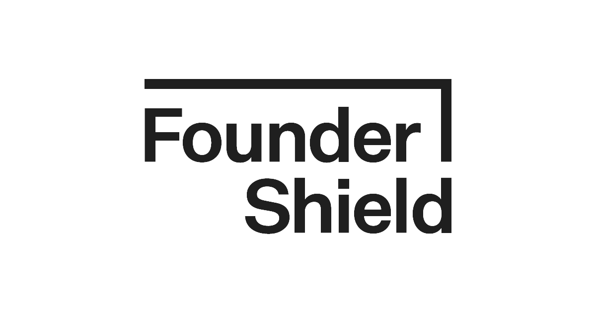Founder Shield