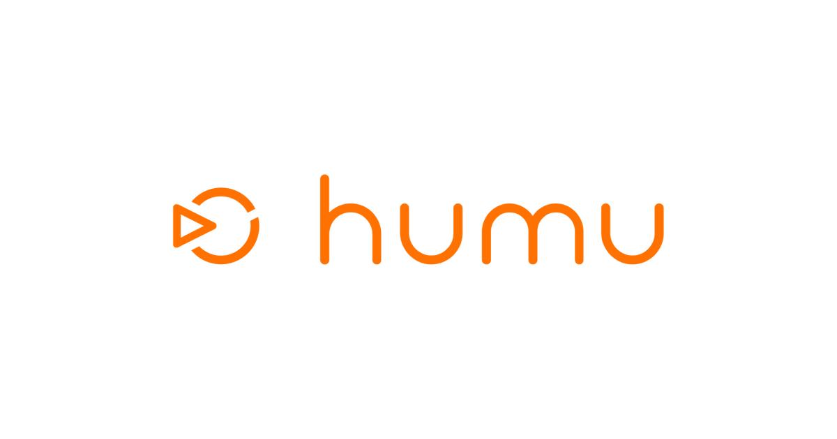 Humu, Inc