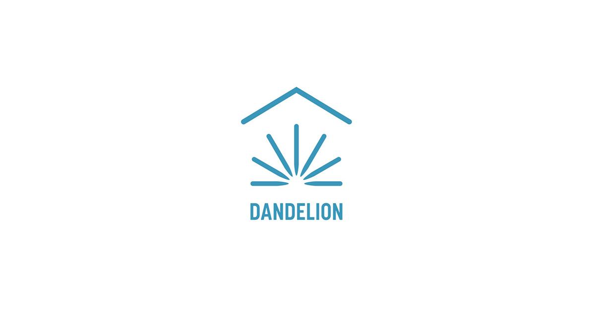 Dandelion Energy