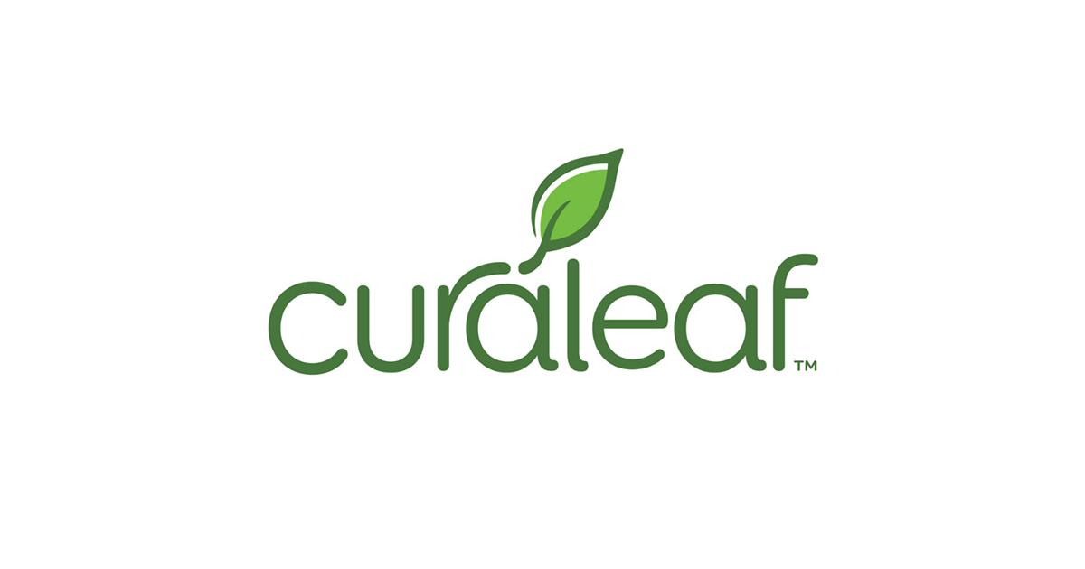 Curaleaf