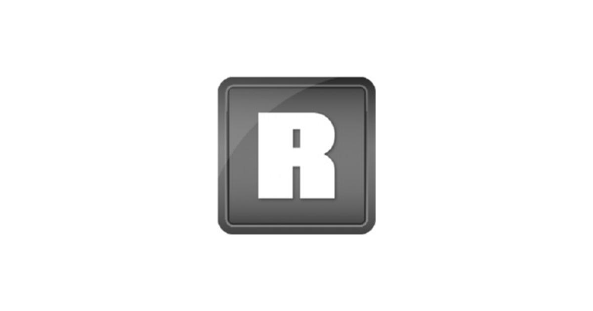 Raytheon BBN Technologies