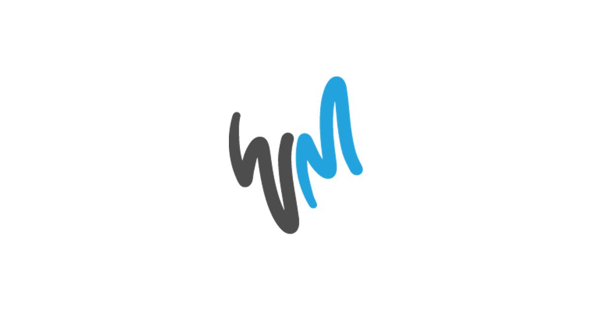 Whip Media