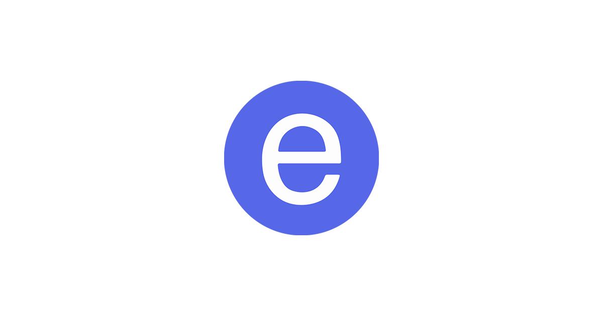 EarnUp Inc