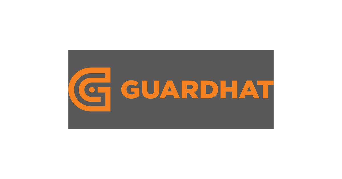 Guardhat, Inc.