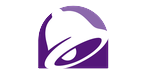 Taco Bell's logo