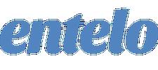 Entelo Logo