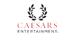 Caesars Entertainment's logo
