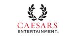 Caesars Entertainment's logo