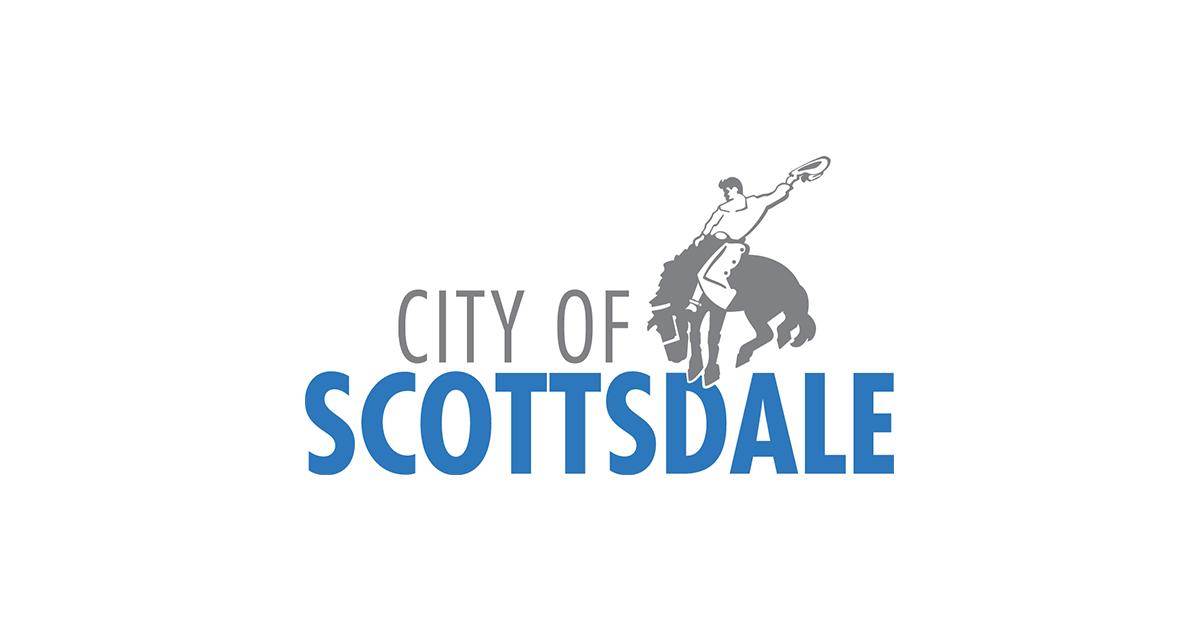 City of Scottsdale, AZ