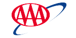 The Auto Club Group's logo