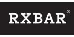 RXBAR's logo