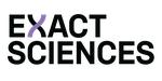 Exact Sciences's logo