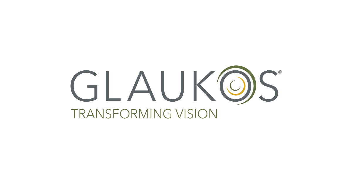 Glaukos Corporation