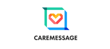 CareMessage Logo