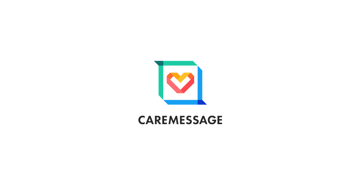 CareMessage