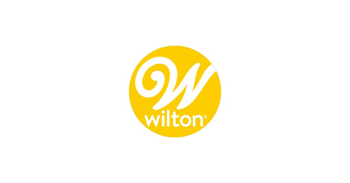 Wilton Brands