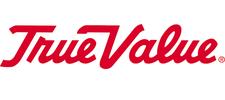 True Value Company Logo