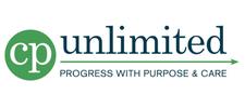 Constructive Partnerships Unlimited Logo