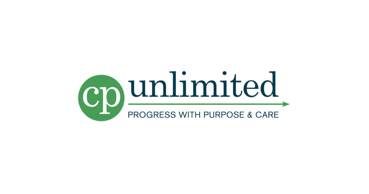 Constructive Partnerships Unlimited