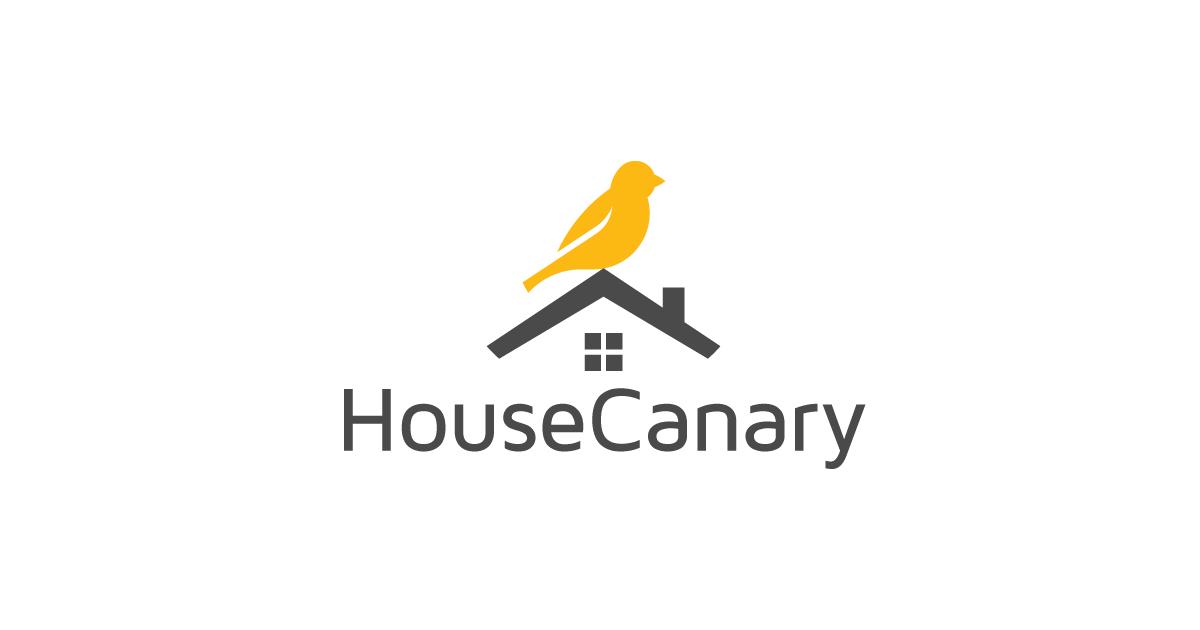 HouseCanary