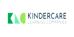 KinderCare Education's logo