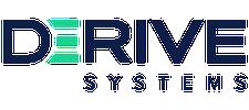 Derive Systems Logo