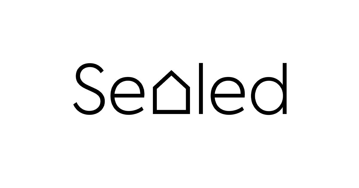Sealed, Inc