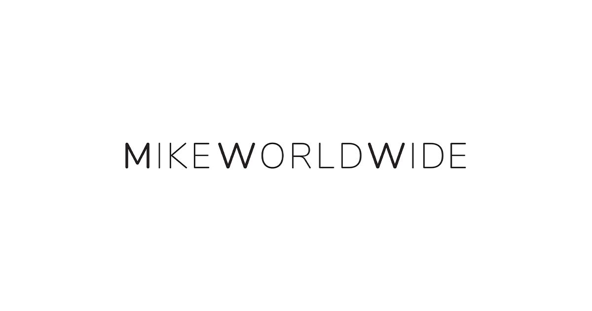 MikeWorldWide (MWW)