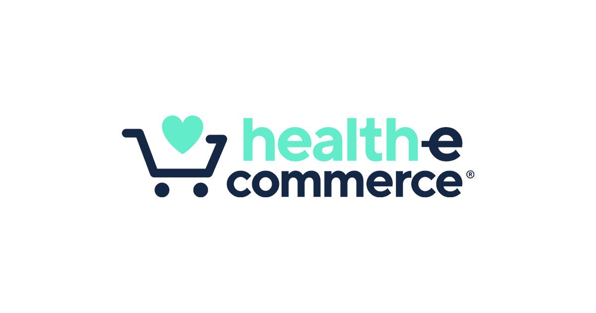 Health-E Commerce