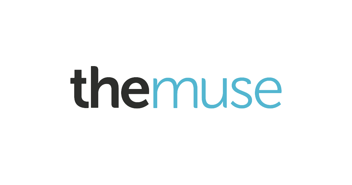The Muse Tester